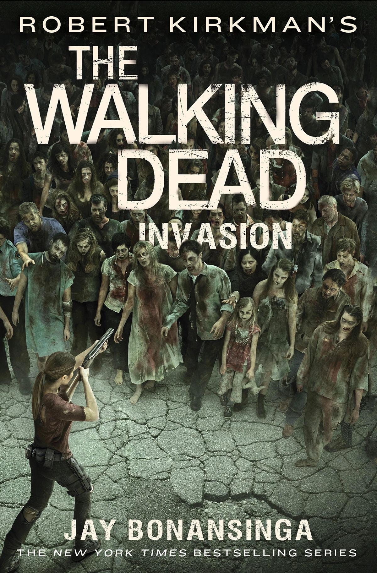 wd_invasion_blog